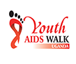 AIDS Walk Logo