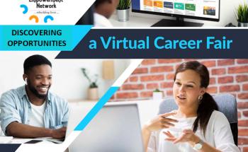 Career & Entrepreneurship Fair