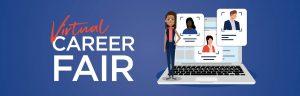 HAVEN - Career Fair