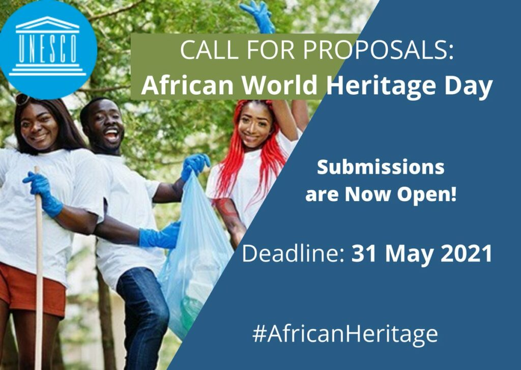 Win $5,000: CALL FOR EAST AFRICAN YOUTH PROPOSALS