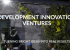 Call for Proposals: Fund for Innovation in Development Grants