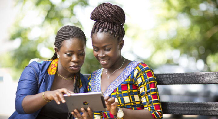 Apply Today: Businesses, Ideas & Startups Grant to Empower 5,000 Africans (Receive $25,000 in Cash & $10,000 in Training)