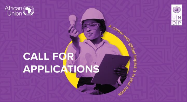 Call for Applications: Africa Young Women Leaders Fellowship 2021-2022 (Funded)