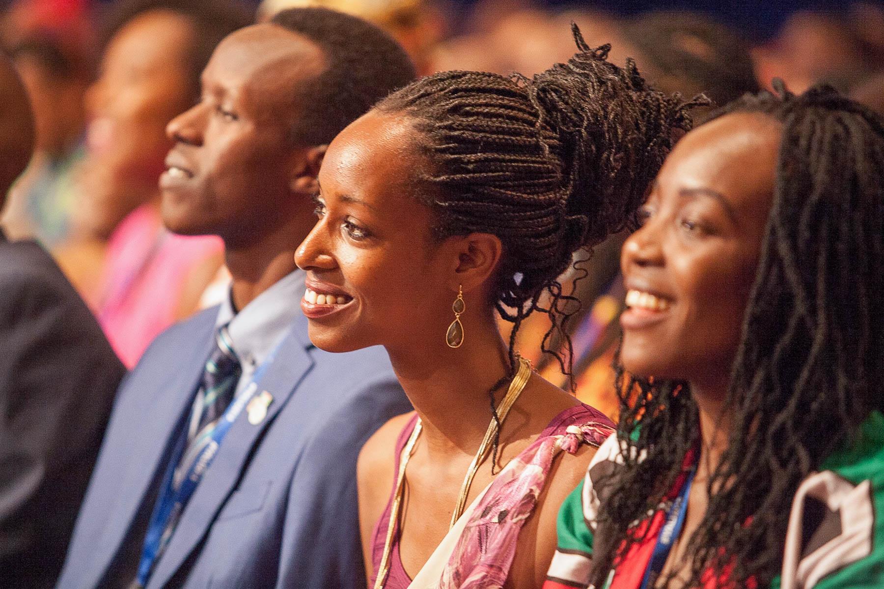 Echoing Green Fellowship 2022 for Emerging Social Entrepreneurs & Leaders Worldwide ($80,000 Seed Funding)