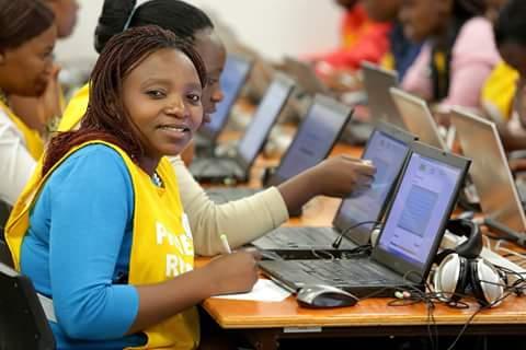 Solv[ED] Youth Innovation Challenge 2021 – 2022 (Grant $200,000)